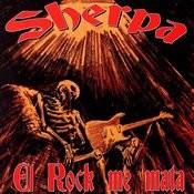 El Rock Me Mata Songs