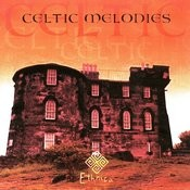 Celtic Melodies Songs