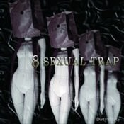 8 Sexual Trap Songs