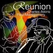 Reunion Songs