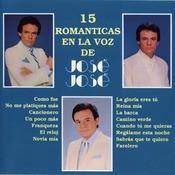 15 Romnticas Songs