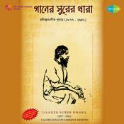 Gaaner Surer Dhara Vol 4 Songs