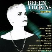 Belen Thomas Songs