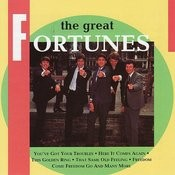The Great Fortunes Songs