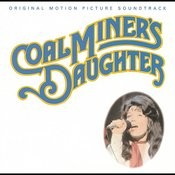 Coal Miner's Daughter (Original Motion Picture Soundtrack) Songs