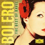 Bolero - The Best Of Ravel Songs