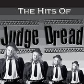 The Hits Of Judge Dread Songs