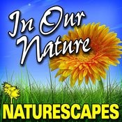 In Our Nature (Nature Sounds) Songs