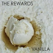 Vanilla Songs
