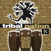 Tribal Nation 13 Songs