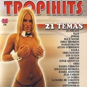 Tropihits Songs