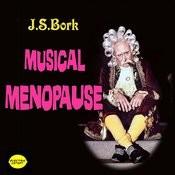 Musical Menopause Songs