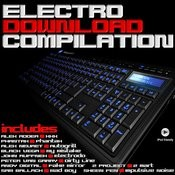Electro Download Songs