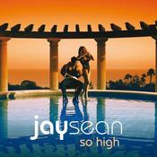 So High Songs