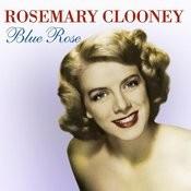 Blue Rose Songs