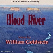 Blood River - Original Soundtrack Songs