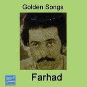 Jomeh - Persian Music Songs