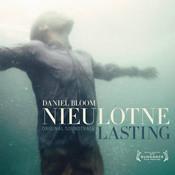 Nieulotne (Lasting) (Original Motion Picture Soundtrack) Songs