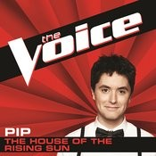 The House Of The Rising Sun (The Voice Performance) Songs