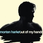 Out Of My Hands Songs