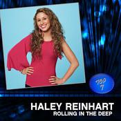 Rolling In The Deep (American Idol Performance) Songs