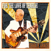 For The Love Of Charlie Songs
