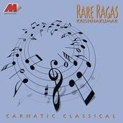 Rare Ragas Songs