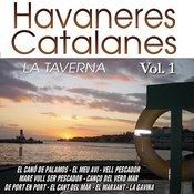 havaneres catalanes mp3