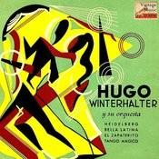 Vintage Dance Orchestras No. 252 - Ep: Heidelberg Songs