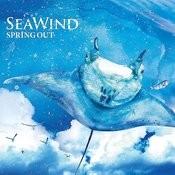 Sea Wind Songs