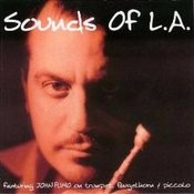 Sounds Of L.A. Songs