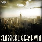 Classical Gershwin Songs