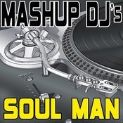 Soul Man (Remix Tools For Mash-Ups) Songs