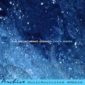 Cool Water Songs