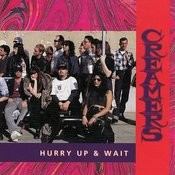 Hurry Up & Wait Songs