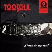 Listen To My Soul Songs