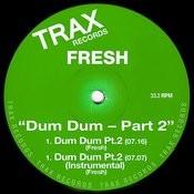 Dum Dum Part 2 Songs