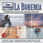 La Bohemia Songs