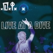 Live At A Dive Songs