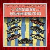 Sing Rodgers And Hammerstein Songs