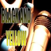 Black And Yellow Songs