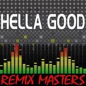 Hella Good (Acapella Version) [115 Bpm] Song