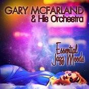 Essential Jazz Moods Songs