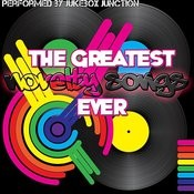 The Greatest Novelty Songs Ever Songs