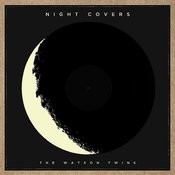 Night Covers Songs