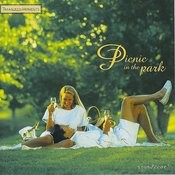 Picnic In The Park Songs