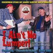 I Ain't No Lumper! Songs