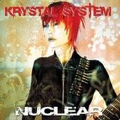 Nuclear Songs