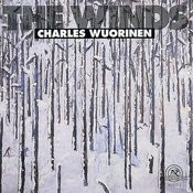Charles Wuorinen: The Winds Songs