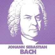 Les Concertos Brandebourgeois Songs